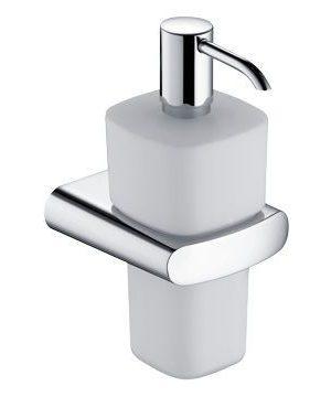 Badeværelsestilbehør